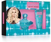 Britney Spears Curious Set (EDP 100ml + Body...
