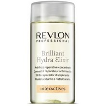 Revlon Interactives Brilliant Hydra Elixir...