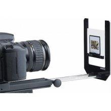 Novoflex Slide duplicator цифровой-analog...
