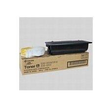 Тонер Kyocera KM-1505 / KM-1510 / KM-1810...