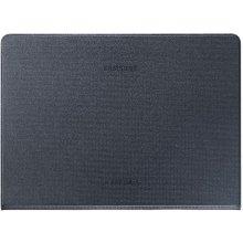 Samsung lihtne Cover für Galaxy Tab S 10.5...