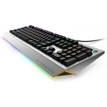 Клавиатура DELL Alienware Pro Keyboard AW768...