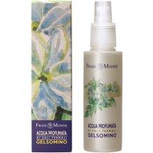 Frais Monde Jasmine Perfumed Water, Cosmetic...