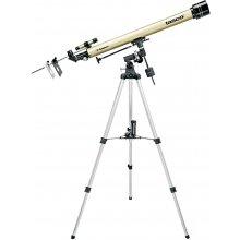 Tasco teleskoop 60x900 Luminova Gold...