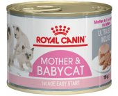 Royal Canin Babycat Instinctive kassitoit...