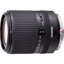 TAMRON 14-150mm f/3.5-5.8 DI III objektiiv...