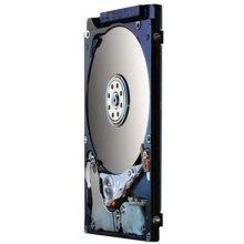 Жёсткий диск HGST Travelstar 500GB 2.5...