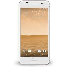 Mobiiltelefon HTC Nutitelefon One A9, kuldne