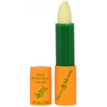 Frais Monde Protection Lip Stick, Cosmetic...