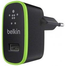 BELKIN F8J052VF04-BLK, Indoor, Mobile phone...