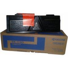 Kyocera Toner TK-1140 | 7200 pages | black |...
