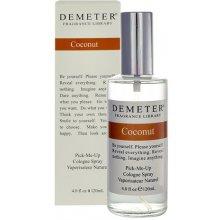 Demeter Coconut, Cologne 120ml, Cologne...
