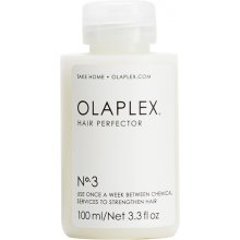 Olaplex Hair Perfector No.3 100ml - olaplex...