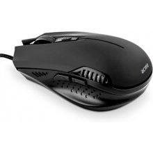 Мышь Acme MS12 Ergonomic оптическая мышь