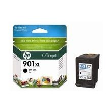 Tooner HP CC 654 AE ink cartridge black No...