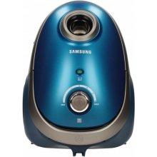 Пылесос Samsung VCC54J1V3B