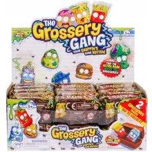 Moose Grossery GANG Shock candy bar