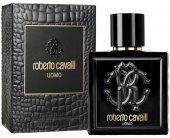Roberto Cavalli Uomo EDT 100ml - tualettvesi...