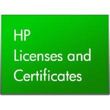 HP Access Control Enterprise 1-99 E-LTU