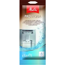 MELITTA Pro Aqua Filter Cartridges