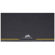 Corsair Gaming MM400 hiir Mat - Standard...