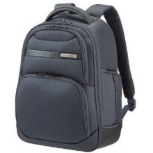 SAMSONITE NOTEBOOK BACKPACK VECTURA чёрный