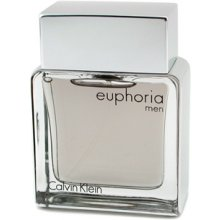 Calvin Klein Euphoria Men 30ml EDT Spray