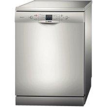 Nõudepesumasin BOSCH SMS54M48EU Dishwasher