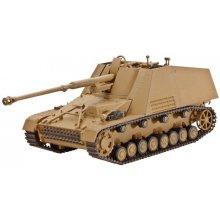 Revell Sd.Kfz. 164 'NASH ORN' Tankhunter