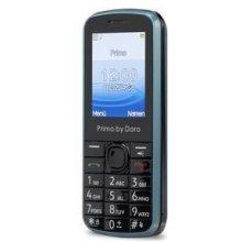 Mobiiltelefon DORO Primo 305 pearl blue