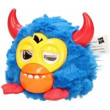 HASBRO Furby Party Rockers