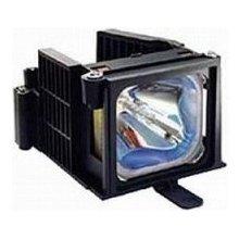 Acer EC.J4301.001 Projektorlampe