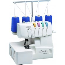 BROTHER M1034D DSM OVERLOCK MACHINE