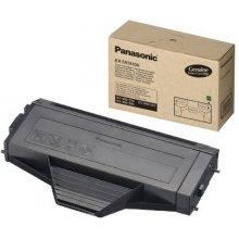 Тонер PANASONIC KX-FAT410X Bildtrommel
