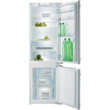 Холодильник GORENJE NRKI5182GW...