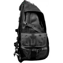 RAZER seljakott Mercenary Backpack