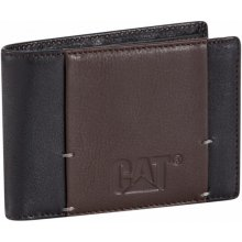 CAT CULTIVATION ADAKITE wallet коричневый