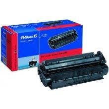 Tooner Pelikan Toner bk ( Canon T/7833A002)