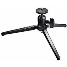 Штатив Manfrotto Table Top Tripod DIGI...