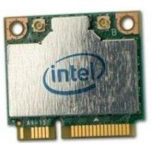 INTEL беспроводной AC3160 mPCIe