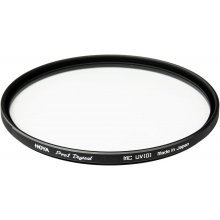 Hoya Filters Hoya фильтр UV(0) Pro1 цифровой...