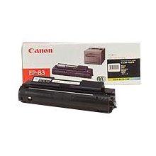 Тонер Canon CRG-723M cartridgel magenta...