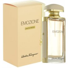 Salvatore Ferragamo Emozione 92ml EDP Spray