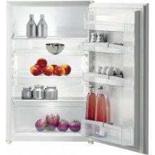 Холодильник GORENJE RI4092AW (EEK: A++)