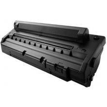 Tooner Samsung SCX-4216D3 Toner must