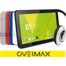 Планшет Overmax Tablet LIVECORE 7041 BARK...