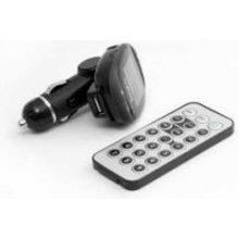 Technaxx FM Transmitter T500