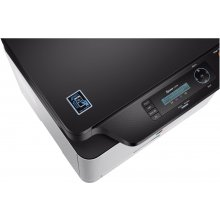 Printer Samsung Xpress C480W