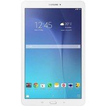 Tahvelarvuti Samsung Galaxy Tab E T561 9.6...