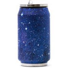 Yoko Design Canette Galaxy 1502-7942...